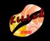 cropped-logo_1489964095695-1.png
