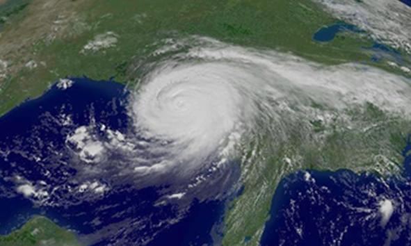 How Can I Help? HurricaneRelief
