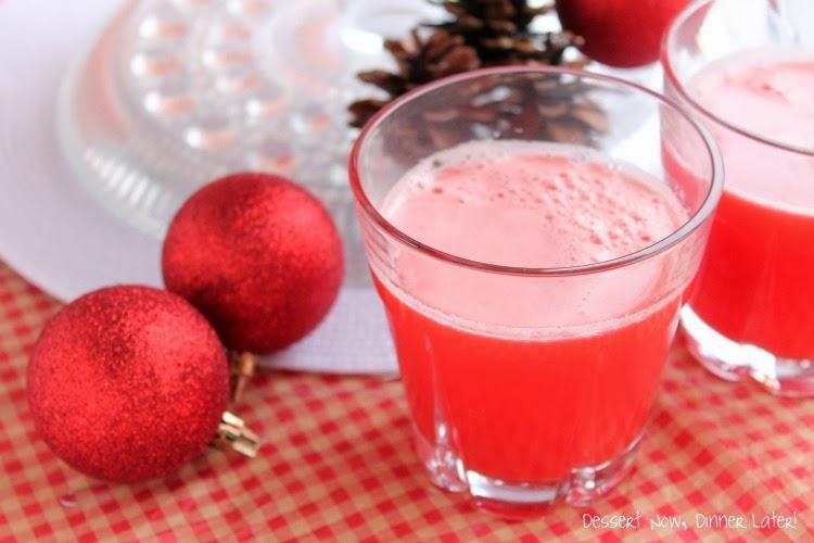 Crimson+Christmas+Punch3.jpg